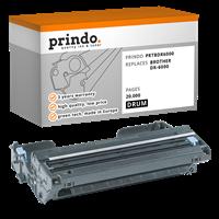 Bildtrommel Prindo PRTBDR6000