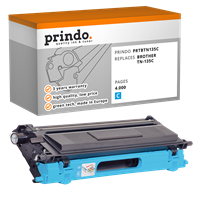 Toner Prindo PRTBTN135C