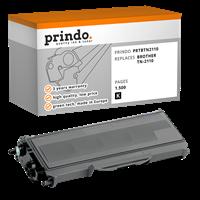 Toner Prindo PRTBTN2110