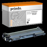 Toner Prindo PRTBTN2210