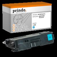 Toner Prindo PRTBTN321C