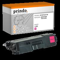 Toner Prindo PRTBTN321M