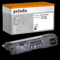 Toner Prindo PRTBTN325BK