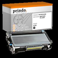 Toner Prindo PRTBTN3280