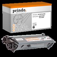 Toner Prindo PRTBTN3390