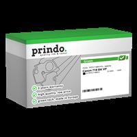 Multipack Prindo PRTC718BKVPG