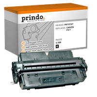 Toner Prindo PRTCFX7