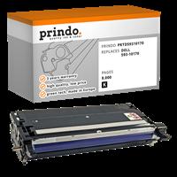Prindo PRTD59310170+