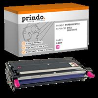 Toner Prindo PRTD59310172