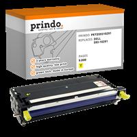 Toner Prindo PRTD59310291