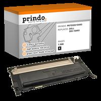 Prindo PRTD59310493+