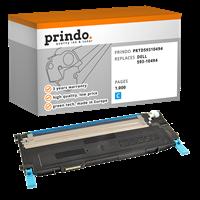 Toner Prindo PRTD59310494