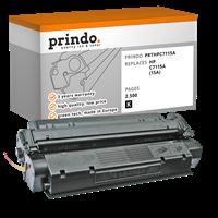 Toner Prindo PRTHPC7115A