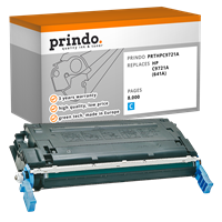 Toner Prindo PRTHPC9721A