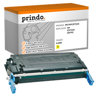 Toner Prindo PRTHPC9722A