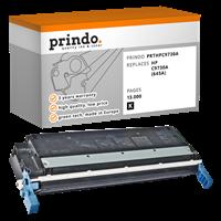 Toner Prindo PRTHPC9730A