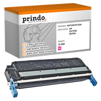 Toner Prindo PRTHPC9733A