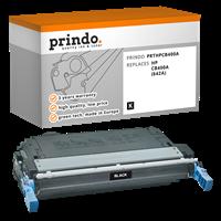 Prindo PRTHPCB400A+