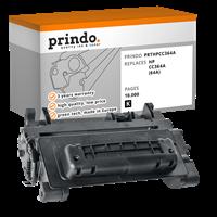 Toner Prindo PRTHPCC364A