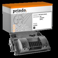 Toner Prindo PRTHPCC364X