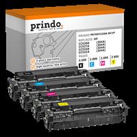 Multipack Prindo PRTHPCC530A MCVP