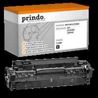 Toner Prindo PRTHPCC530A