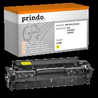 Toner Prindo PRTHPCC532A