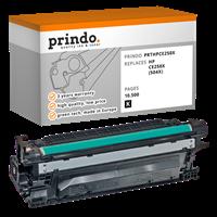 Toner Prindo PRTHPCE250X