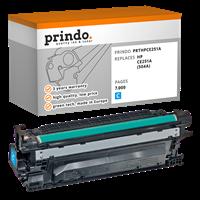 Prindo PRTHPCE251A+