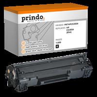 Toner Prindo PRTHPCE285A