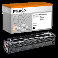 Toner Prindo PRTHPCE320A