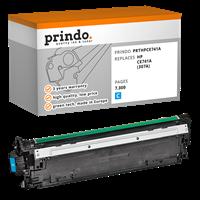 Toner Prindo PRTHPCE741A