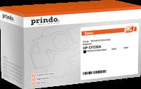 Toner Prindo PRTHPCF230A Basic
