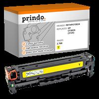 Toner Prindo PRTHPCF382A
