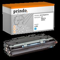 Toner Prindo PRTHPQ2671A