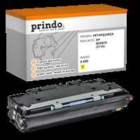 Toner Prindo PRTHPQ2682A
