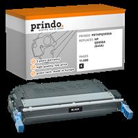 Prindo PRTHPQ5950A+