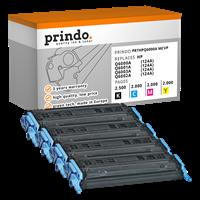 Multipack Prindo PRTHPQ6000A MCVP