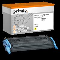 Toner Prindo PRTHPQ6002A