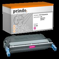 Toner Prindo PRTHPQ6463A