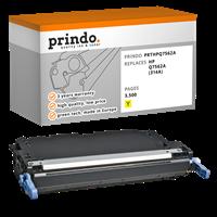 Toner Prindo PRTHPQ7562A