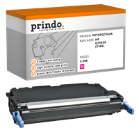 Toner Prindo PRTHPQ7563A