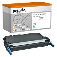 Toner Prindo PRTHPQ7581A