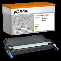 Toner Prindo PRTHPQ7582A