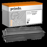 Toner Prindo PRTKYTK110