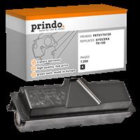 Toner Prindo PRTKYTK130