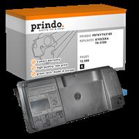 Toner Prindo PRTKYTK3100
