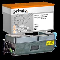 Toner Prindo PRTKYTK3130