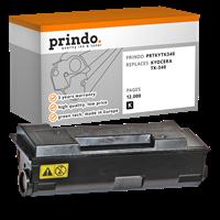 Toner Prindo PRTKYTK340