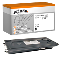 Toner Prindo PRTKYTK410